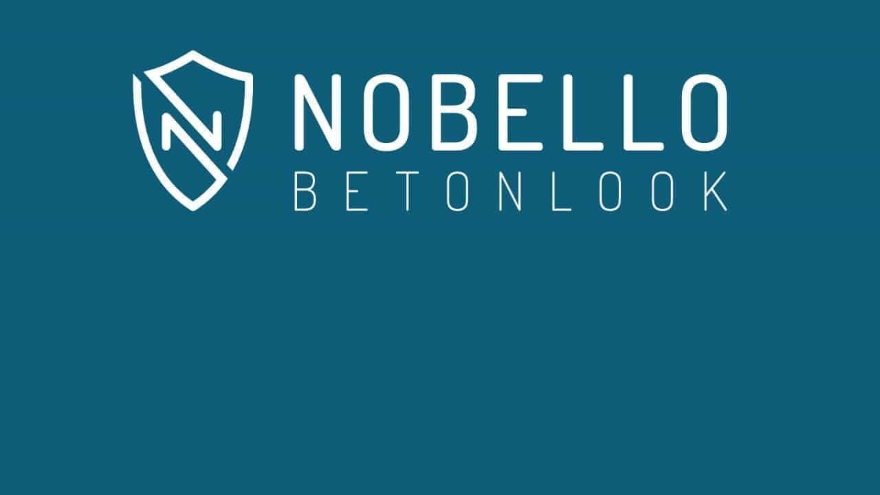 Contact met Nobello, Gouda