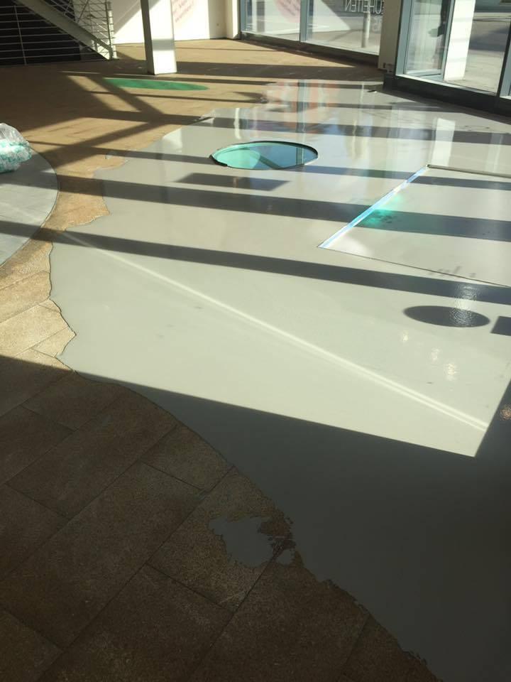 Nobello betongieten stuttgart portfolio