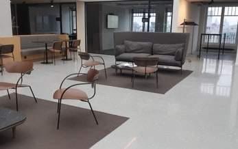 betonlook terrazzo nieuws 5
