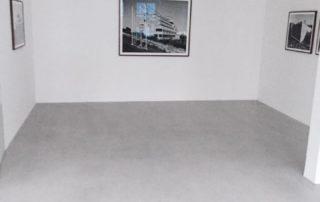 betonlook vloeren nobello13