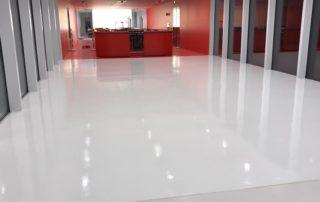 betonlook vloeren nobello