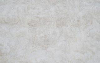betonlook vloeren nobello14