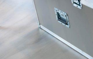 betonlook vloeren nobello10