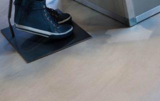 betonlook vloeren nobello8