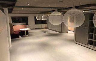betonlook vloeren nobello3