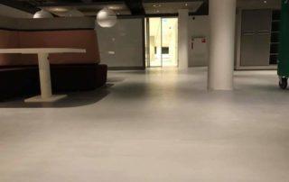 betonlook vloeren nobello4