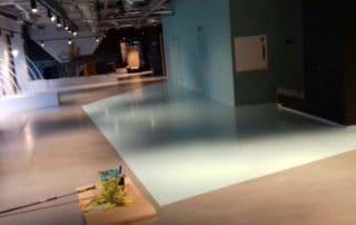 betonlook vloeren nobello6