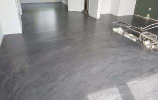 betonlook vloeren nobello7